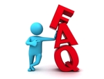 FAQ on Filing of Claims for Hyflux creditors