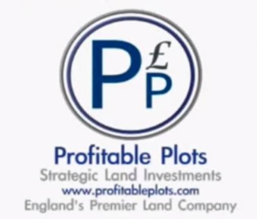 profitable plots directors