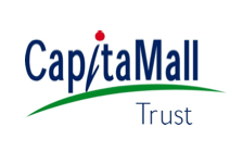 CapitaMall-Bond