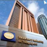MAS Investor Alert List