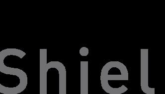MediShield Life logo