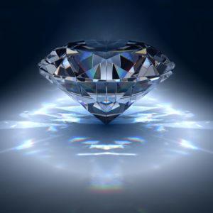 Singapore-Diamond-Exchange
