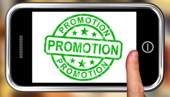 Smaller-Board-Lot-Promotions