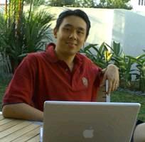 Adam Khoo