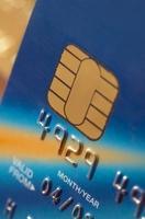 anz-plantinum-credit-card