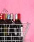 asset-wine-management-awm
