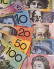 australian money market etf