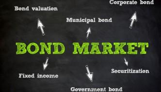 consultation-paper-retail-bond-singapore