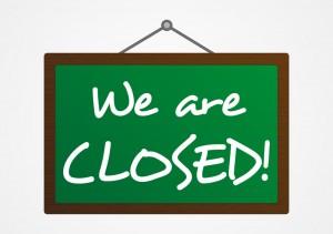 ecohouse-office-closure