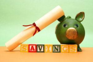 first-singapore-savings-bond