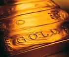 franklin-templeton-gold-and-precious-metals-fund