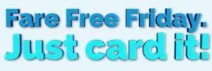free-bus-train-rides
