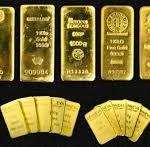 genneva gold