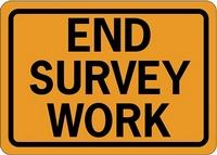 insurance-survey