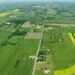 Landbanking Scam in Canada