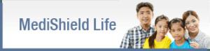 medishield-life