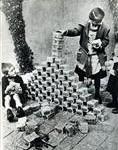 money-pyramid