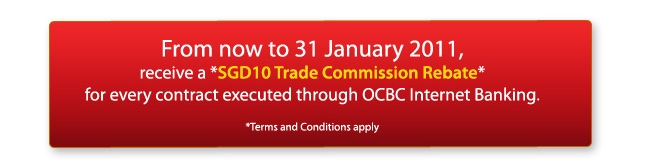 ocbc-securities-promotion