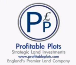profitable plots directors