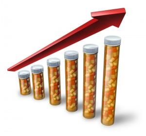 rising-health-insurance-premiums