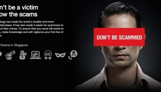 scam-alerts