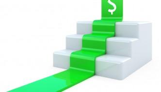 SCB Step-Up Time Deposit