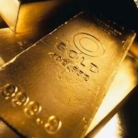 schroder commodity fund