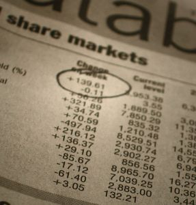 shares-consolidation