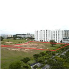 singapore-land