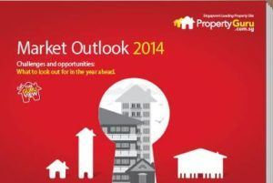 singapore-propety-market-outlook-2014