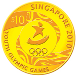 singapore-youth-olympic-coin-10