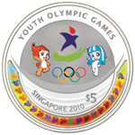 singapore-youth-olympic-coin-5