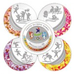 singapore-youth-olympic-commemorative-coin-set
