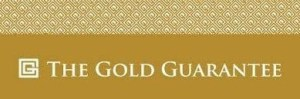 the-gold-guarantee