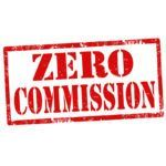 Buying Insurance Directly Without Paying Commissions